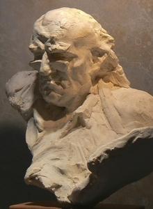 Auguste Jean Gaudin